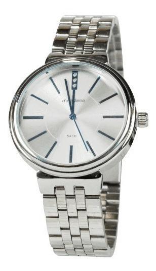 Relógio Feminino Mondaine 94970l0mvne1