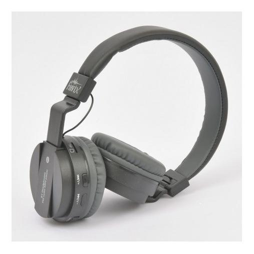 Fone Headphone Dobrável Wireless - Fx-b08 Favix