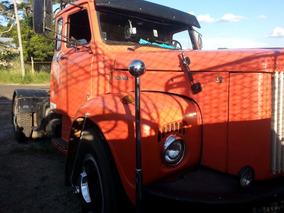 Scania 110 Motor 112 - Só Venda - Nao Aceito Troca - Leito