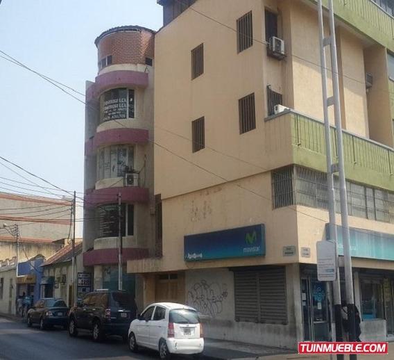 Locales En Alquiler En Puerto La Cruz