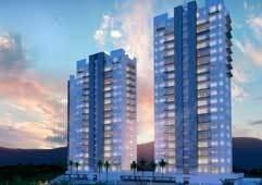 Renta De Departamento Amueblado En High Towers Lomas De Angelopolis
