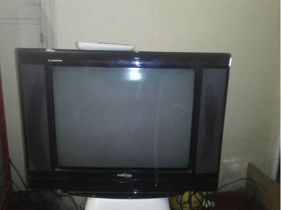 Tv 21 Pulgadas Premium