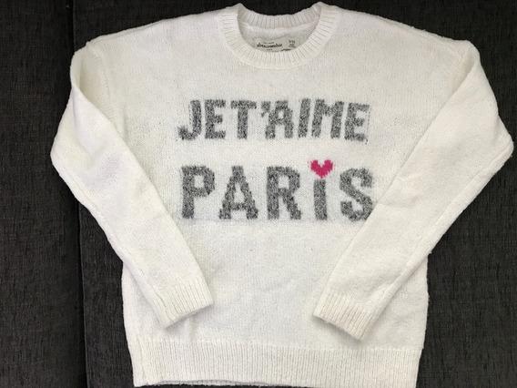 Sweater Nena Abercrombie