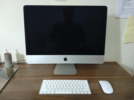 iMac 21,5 2015 - Intel Core I5 8gb Ram