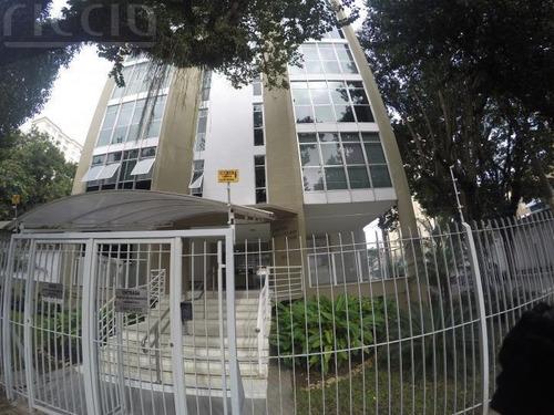 Salas/conjuntos - Vila Adyana - Ref: 4455 - V-sa0106