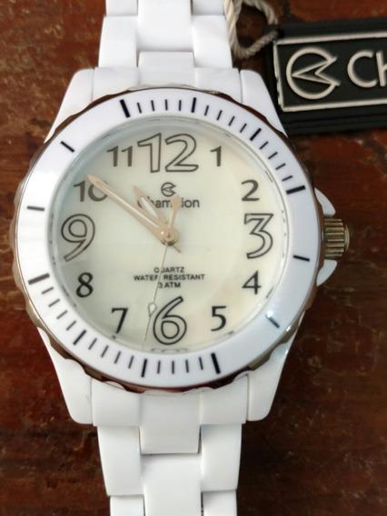 Relógio Champion Cp28177b