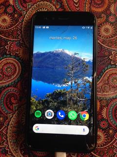 Xiaomi Mi A1 Usado Funcionando