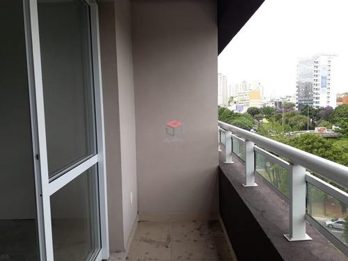 Imagem 1 de 14 de Sala À Venda, Centro - São Bernardo Do Campo/sp - 95698