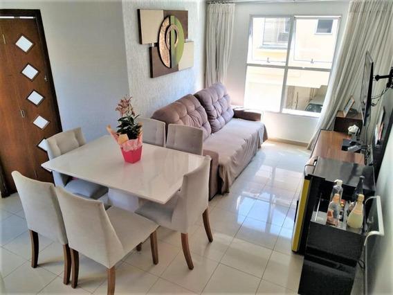 Sobrado Com 3 Dormitórios À Venda, 106 M² - Vila Nova Mazzei - São Paulo/sp - So3031