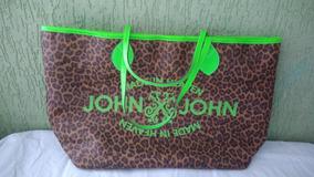Bolsa John John Original