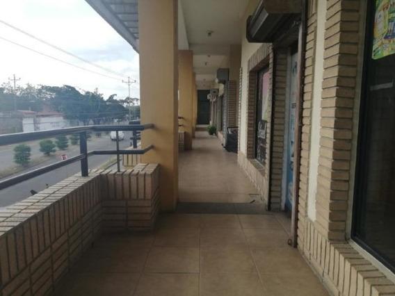 Clinica Alquiler Cabudare Lara 20 3329 J&m 04120580381