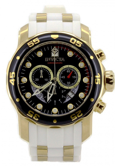 Invicta Modelo 20289 Original