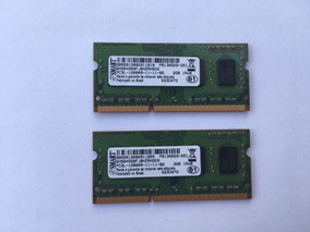 Memória Ram Ddr3 - 2 Gb