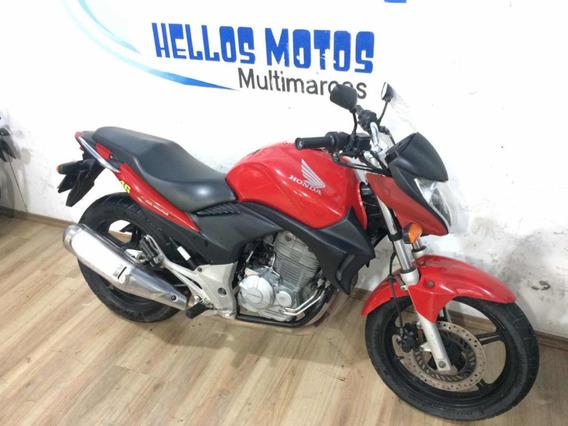 Hellos Motos Cb 300 Aceito Moto Fin 48x Cartao 12x 1,6%