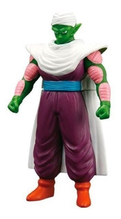 Figura Piccolo Dragon Ball Z Bandai 9 Cm Playking