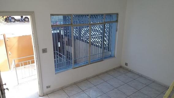 Comercial-são Paulo-lapa   Ref.: 353-im250861 - 353-im250861