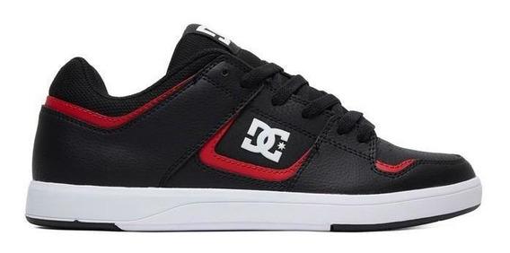 Dc Zapatillas Dc Shoes Cure (blr)