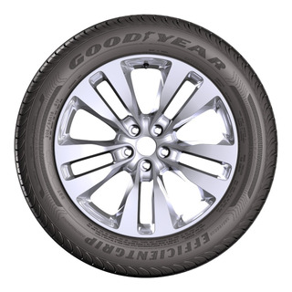 225/50 R17 Goodyear Efficientgrip Performace 94 V Sl