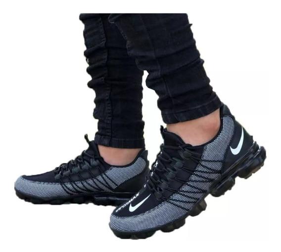 Zapatillas Hombre Nike Vapor Max Zapatos Hombre Deportivo