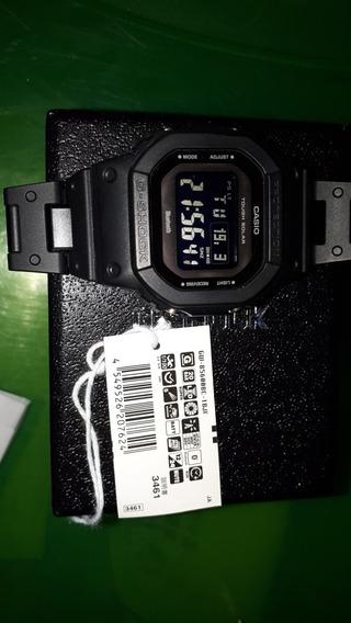 Casio G Shock Gwb5600bc