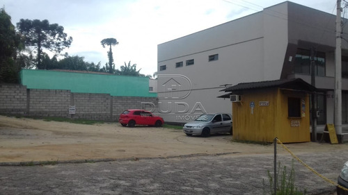 Terreno Comercial - Centro - Ref: 30233 - V-30231