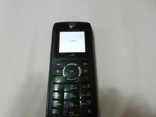 Celular Motorola I290 Nextel 100% Ok