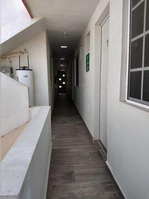 Departamento En Renta En Colonia Allende, Tampico
