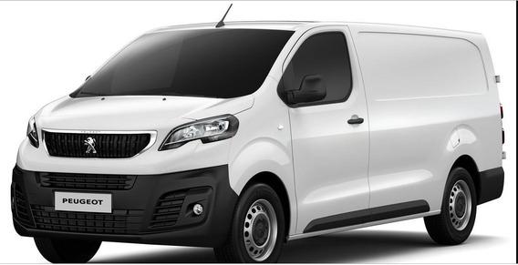 Peugeot Expert 1.6 Hdi Premium (r)