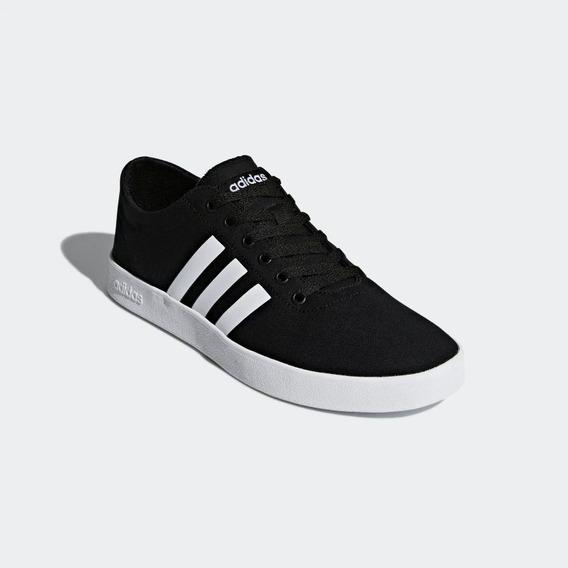 Tênis adidas Easy Vulc 2.0