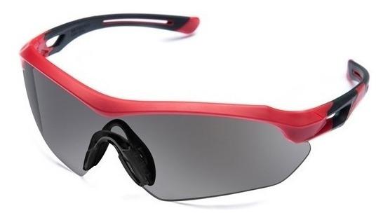 Óculos Florence Steelflex Tiro Airsoft Teste Balistico C.a