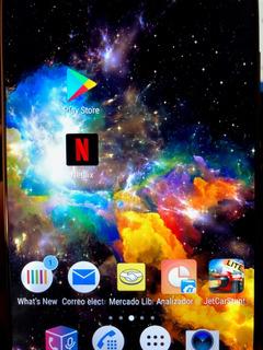 Sony Experia Xa1 Ultra No Hago Envíos