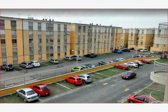Departamento Excelente Ubicación ,renta $ 7,000.00 Pesos Calzada Vallejo, Metrobus En Esquina