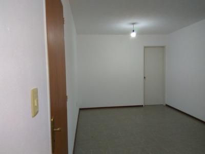 Alquilo Apartamento.