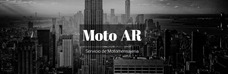 Mensajeria Moto Ar Gran Bsas Caba San Martin Tres De Febrero