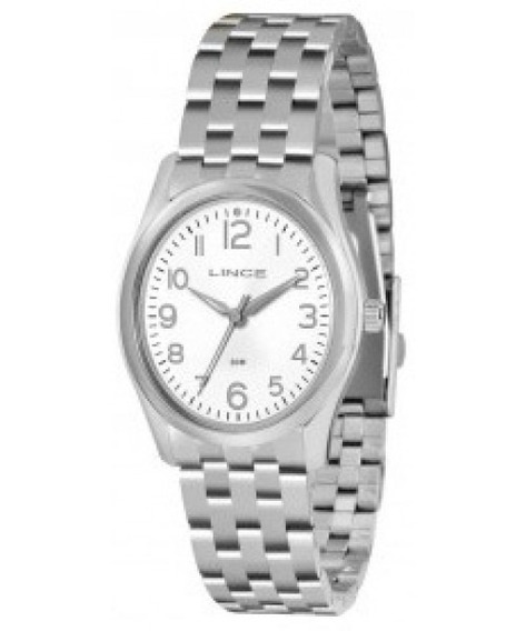 Relógio Feminino Lince Casual Lrm4321lb2sx