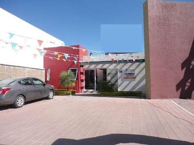 Oficina Comercial En Venta Fraccionamiento San Jeronimo