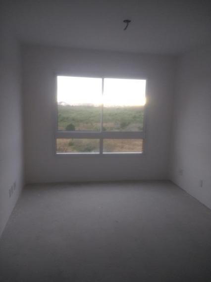 Apartamento Em Marechal Rondon, Canoas/rs De 76m² 3 Quartos À Venda Por R$ 458.000,00 - Ap180924