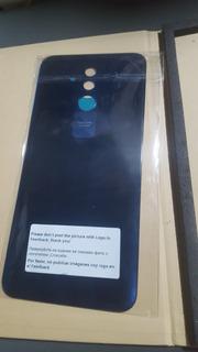 Cubierta Trasera Huawei Mate 20 Lite
