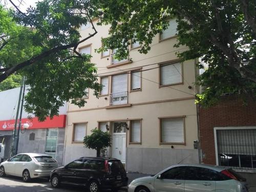 Venta - Edificio En Block, Excelente Ubicación. Renta Temporaria Belgrano