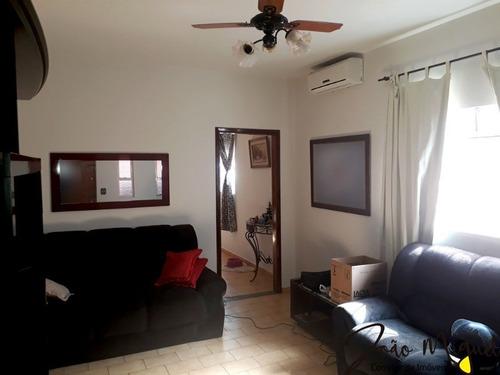 Casa Parque Gloria Ii, Ca00345, Catanduva, Joao Miguel Corretor De Imoveis, Venda De Imoveis - Ca00345 - 67807285