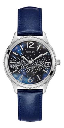 Relógio Guess Feminino Analógico 92673l0gtnc1 W1028l1