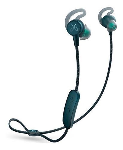 Fone De Ouvido Bluetooth Jaybird Tarah Pro - 985-000827