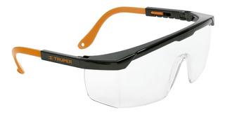 Gafas De Seguridad Ajustables,de Varios Colores