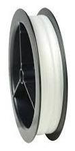 Nylon Spdr Stealth 80lb 1500yd Mgrn Ss80g-1500 Spiderwire