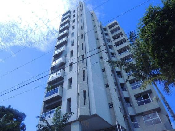 Apartamento En Alquiler Secotr Tierra Negra Mls #20-11830