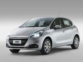 Peugeot 208 1.6 Active