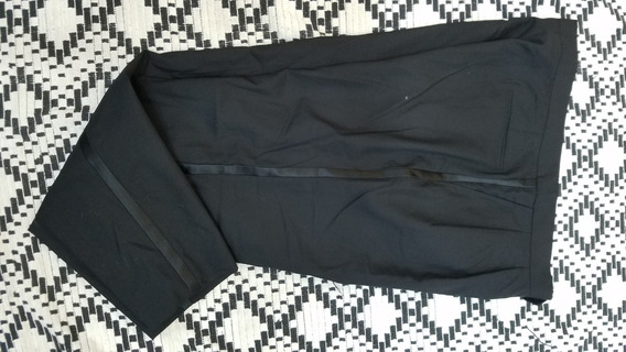 Pantalon Stafford 38x30 Largo 104 Cm Ancho 49 Cade61