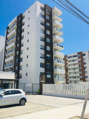 Av. Pacífico 4145, La Serena, Coquimbo, Chile