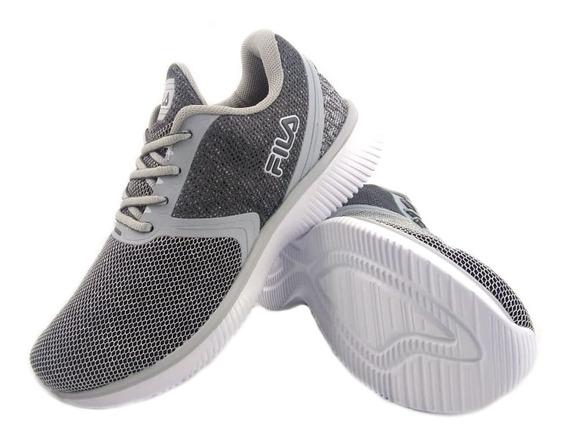 Zapatillas Fila Sweet Running Mujer 799914 Empo2000