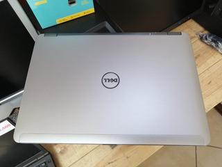 Dell Latitude E6440 I5 8gb 240gb Ssd 4ta Gen